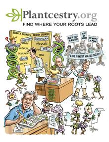 2020 Spring - Plantcestry.org