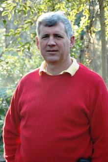 Tony Avent 2013